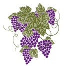 a_fruitful_grapevine_with_clusters_of_red_grapes_0515-0910-2711-0505_SMU