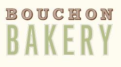 BouchonBakery-logo2