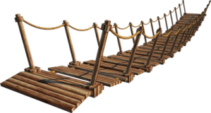 wooden_bridge_4_a____suspension_bridge_4_a____png_by_fumar_porros-d62zdgx