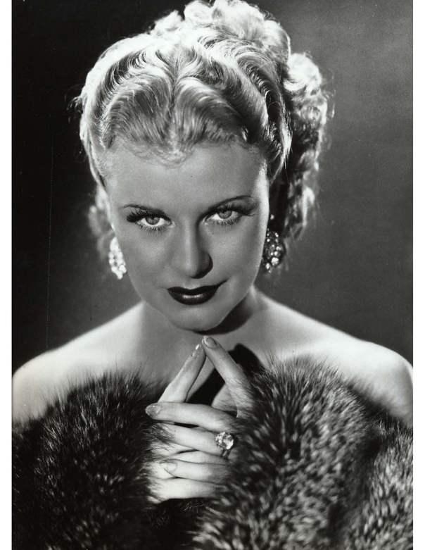 Ginger Rogers1
