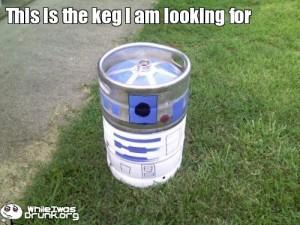r2d2-keg-keg-drunk-1329909779