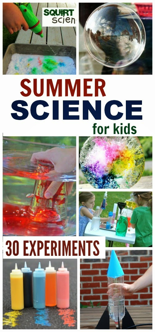 summer experiments for kids 00