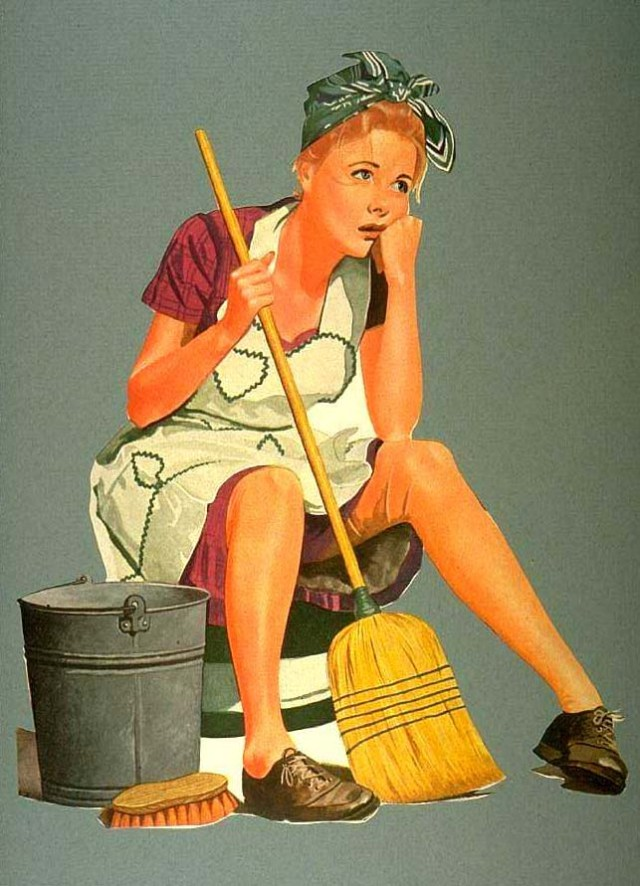 vintage-cleaning-imabe