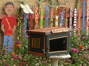 LittleLibraries4