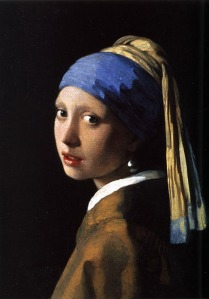 Original-Girl-with-a-Pearl-Earring-for-the-web