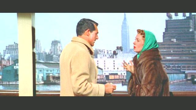 Cary-Grant-and-Deborah-Kerr-in-An-Affair-to-Remember