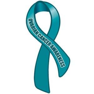 3-principal-symptoms-of-ovarian-cancer-1