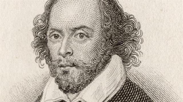 BIO_Mini-Bios_William-Shakespeare_SF_HD_768x432-16x9