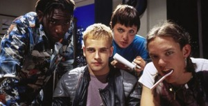hackers-cast-thumb-560x286