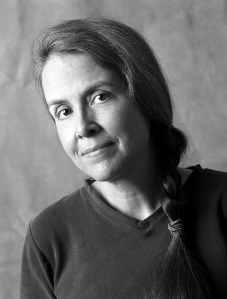 Naomi-Shihab-Nye-2005