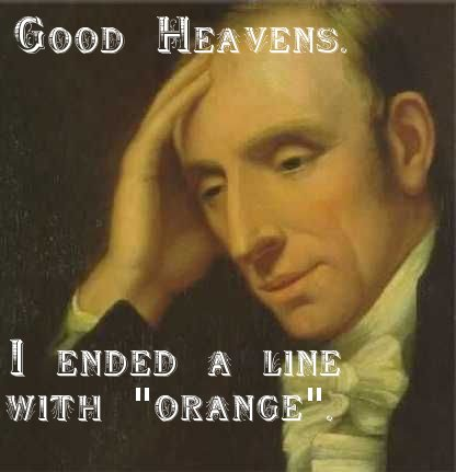 10-most-famous-poets-in-the-history-best-poets-tip-top-tens-1366114329_b