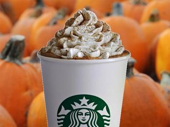 5135948961_pumpkin_spice_latte_with_pumpkins_600_xlarge