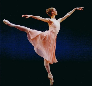 beautiful-ballerina-pretty-girl-ballet-dancing-pictures