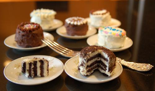cakesslice