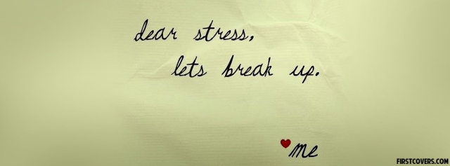 dear_stress_lets_break_up-5191