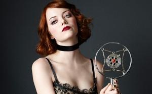 Emma-Stone-Cabaret_612x380