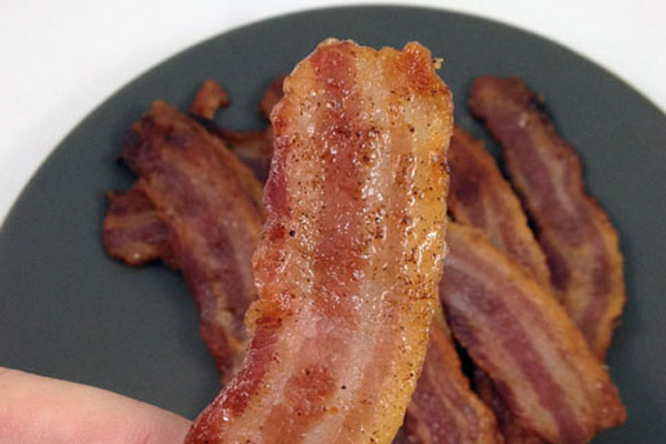 pumpkin-spice-bacon