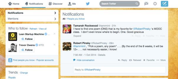Screenshot 2014-10-01 08.24.16