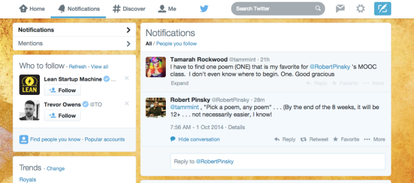 Screenshot 2014-10-01 08.24.16