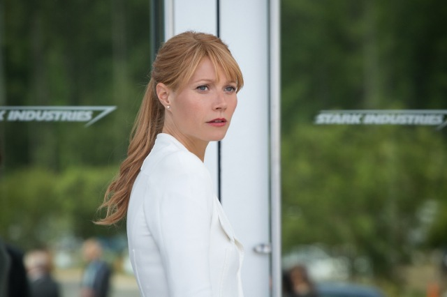 Pepper_Potts_IM3