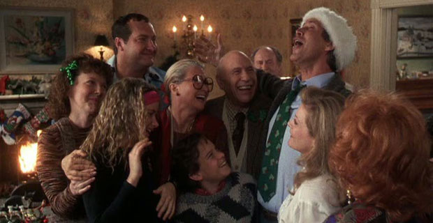 Christmas-Vacation-Griswold