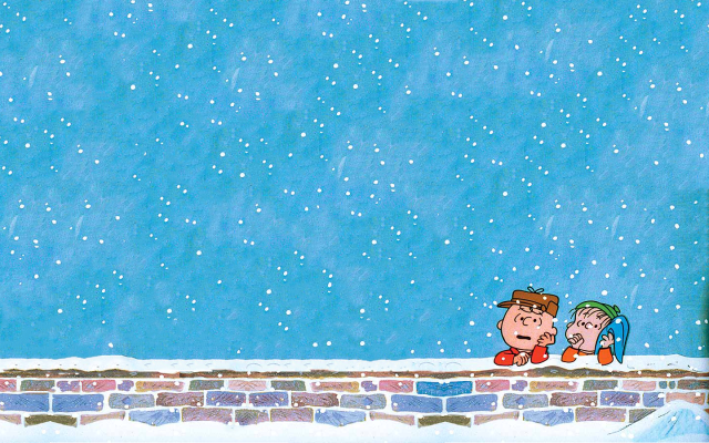 christmas_charlie_brown_linus_peanuts_comic_strip_desktop_1440x900_hd-wallpaper-870128