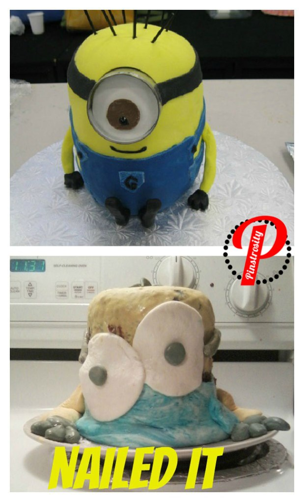 hilarious-pinterest-fails-20