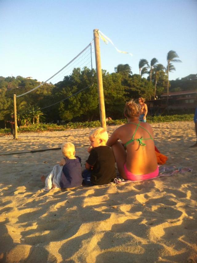 beach_html_m3822f6a4