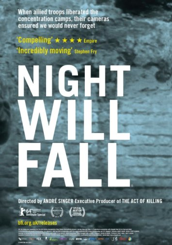 night-will-fall-01