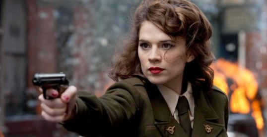 20131119021033Hayley-atwell-as-peggy-carter-567x2921