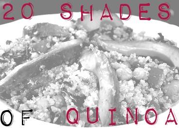 int-quinoa-1