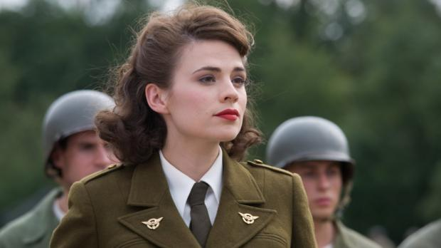 profile-hayley-atwell-agent-carter-blastr