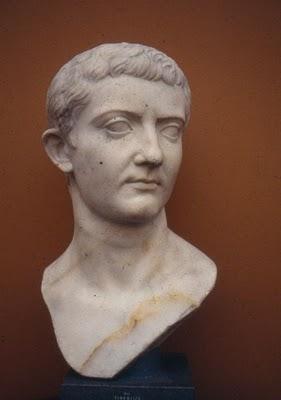 Apicio