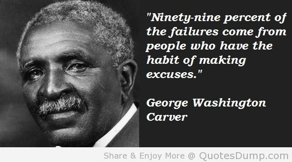 George-Washington-Carver-Picture-Quotes-4