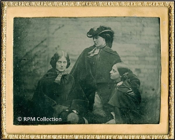 three.sisters.ambrotype.x600