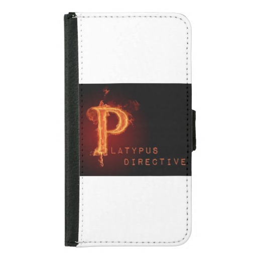 platypus_on_fire_iphone_case-r40637a78e6e644b087e4befed976900d_zogjv_512