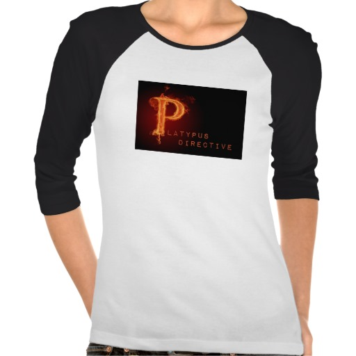 platypus_on_fire_white_shirt-rd168dffef2e543d497a3e7b82cf7e8a7_vjfe7_512