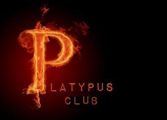 platypusClub