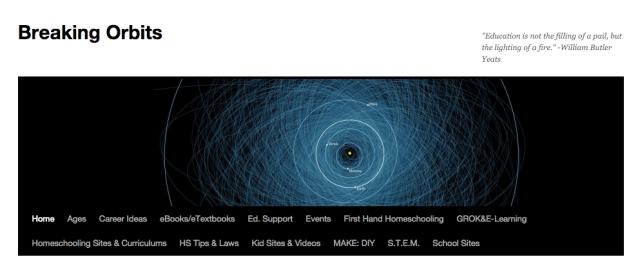 Screenshot 2015-05-11 11.34.16