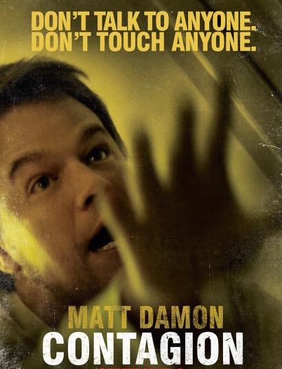 contagion-movie-poster-matt-damon-01-411x600