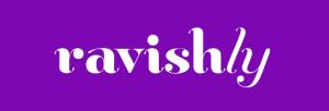 Ravishly-300x102