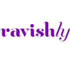 ravishly_0