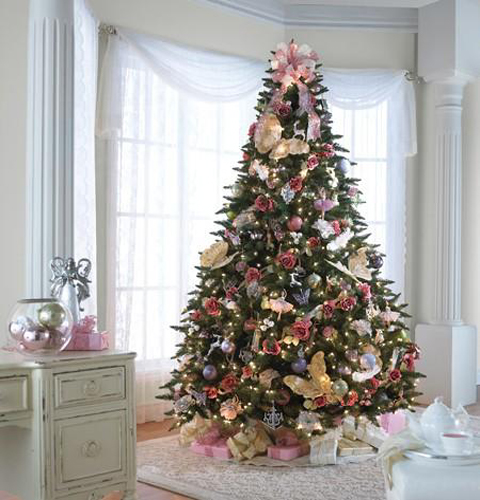 christmas-tree-ideas3